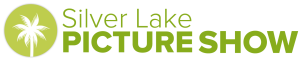 SLPS-2015-Horizontal-Logo