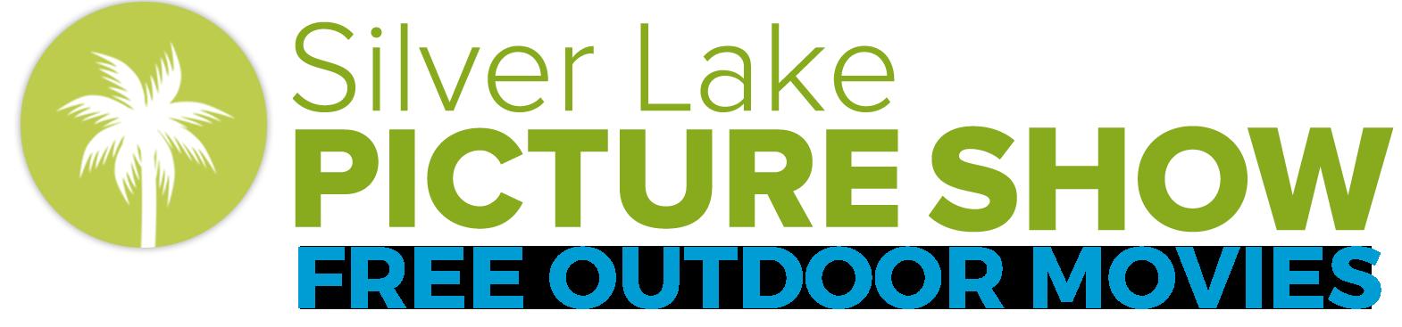 Silver Lake Picture Show